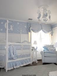 Nursery Decorators by Star Nursery Decor Lightandwiregallery Com