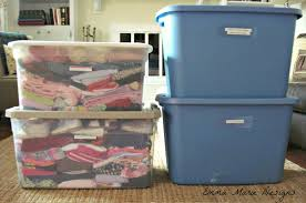 15 life hacks for moving out of your dorm