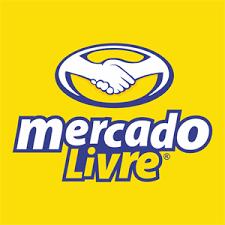 Super Mercado Livre Logo Vectors Free Download #IR56