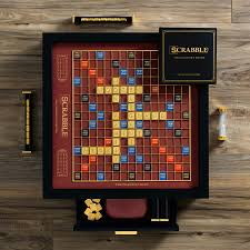 premium games of scrabble monopoly clue sorry trivial pursuit