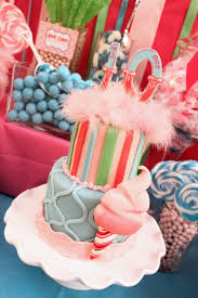 cotton candy cake cakegoodness pinterest cotton candy cakes