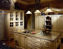 Country Kitchen Ceiling Lights by Country Light Fixtures U2013 Bring Home Old World Values Light