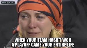 Cincinnati Bengals Memes - steelers pull out improbable 18 16 win over bengals page 2
