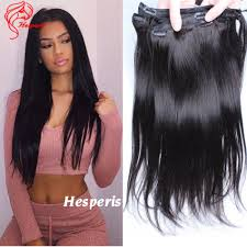 human hair clip in extensions human hair lace wigs bob lace