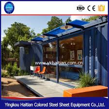 40 feet container 40 feet container suppliers and manufacturers
