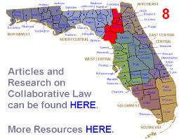 collaborative florida levy county lawyers divorce family