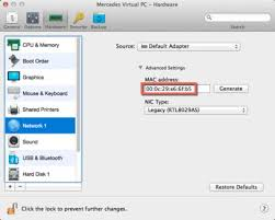 mercedes address how to install mercedes epc on mac pro with os 10 obd365 com