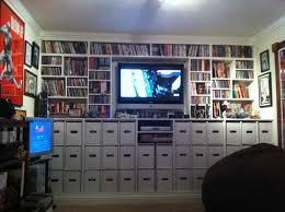 Comic Book Storage Cabinet Comic Book Storage Cabinet Ikea Home Furniture Decoration