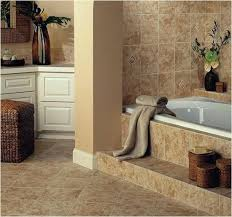 ideas for bathroom flooring bathroom floor tiles design bis eg