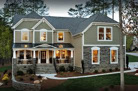 home design in nashville tn drees homes design center best home design ideas stylesyllabus us