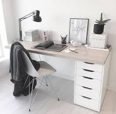student desk for bedroom nordic delights pinteres