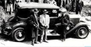 40 facts about al capone prohibition history for kids