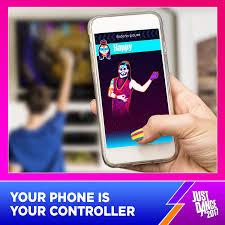 amazon black friday 2017 playstation amazon com just dance 2017 playstation 3 ubisoft video games