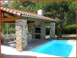 chambres d hotes 85 chambres d hotes vendee 85 bed breakfast guest houses les