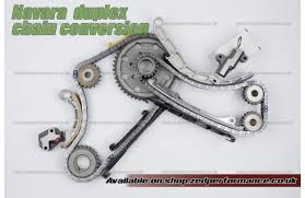 nissan navara australia forum navara d40 2 5 yd25ddti timing chain kit