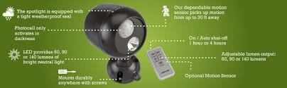 Outdoor Motion Sensor Security Lights by Amazon Com Mr Beams Mb371 Remote Controlled Battery Powered