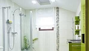gardine badezimmer gardinen furs bad gardinen ideen schlafzimmer jakuzzi badezimmer