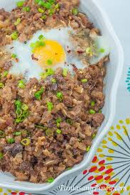 100 best food filipino food images on pinterest filipino food