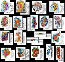 the 25 best koi fish tattoo meaning ideas on pinterest koi fish