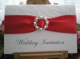 faire part mariage discount faire part mariage blanc et pas cher lareduc