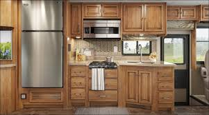 Mobile Home Kitchen Makeover - kitchen mobile home paint painting kitchen cabinets kitchen