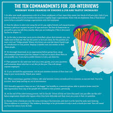 what color are guide signs what color is your parachute the 1 best selling career book of