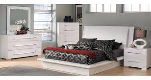 Furniture Bedroom Suites Optima Bedroom Png