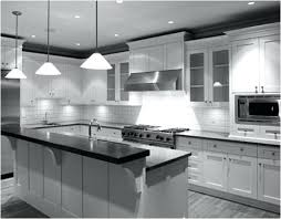 home depot kitchen cabinet hardware home depot kitchen cabinets hardware kitchen cabinet design layout