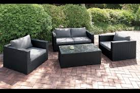 405 liz p28 4pc outdoor patio sofa set p50148 1 p50146 2