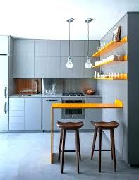 meuble bar cuisine americaine meuble bar pour cuisine bar pour cuisine petit bar cuisine