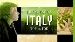 Top To Toe by ввс Francesco U0027s Italy Top To Toe 2007 Avaxhome