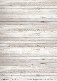 wood backdrop fab floors simple wood backdrop