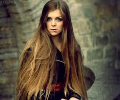 haircuts and styles for long straight hair stunning hairstyles for long straight hair medium hair styles