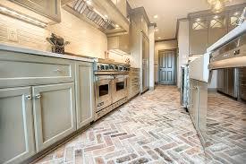 Wellington Cabinets Transitional Rustic And Elegant Kitchen Remodel U2014 Toulmin