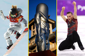 Best Daily Memes - best memes from 2018 winter olympics in pyeongchang