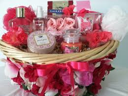 spa gift baskets for women 25 best spa basket ideas on baskets for gifts gift