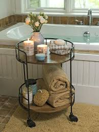 Bathroom Colors Ideas Bathroom Accents Ideasbathroom Accent Color Ideas Bathroom Accent