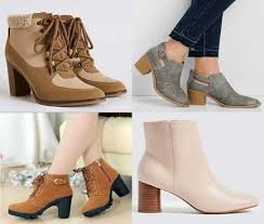 womens boots marks and spencer s footwear offers deals couponndeal co uk
