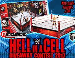 ringside collectibles black friday ringside collectibles wrestlingfigures com home facebook