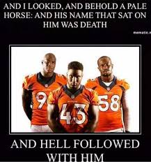 Memes De Los Broncos - the 25 best super bowl memes ideas on pinterest american