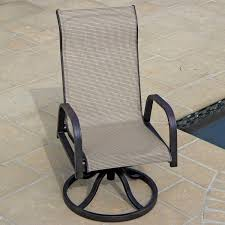 Swivel Patio Chair 20 Awesome Swivel Rocking Chair Patio Best Home Template