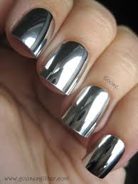 metallic nail foil wraps 79 best nail colors images on nail