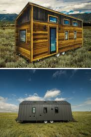Tumbleweed House Tiny Home Archives Home Magez