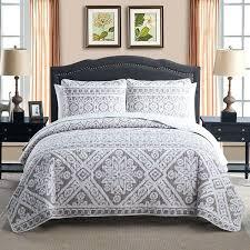 King Size Bed Sets Walmart King Size Bedding Sets Luxury Quilt King Size Bedding King Size