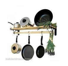 food u0026 kitchen storage cookware dining u0026 bar home furniture