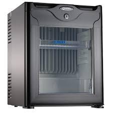 mini bar fridge glass door list manufacturers of orbita hotel minibar refrigerator buy