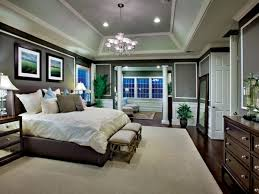 Sitting Area With Fireplace In Master Bedroom Fresh Bedrooms - Bedroom with sitting area designs
