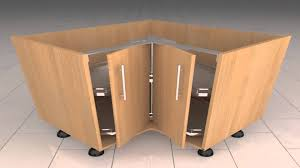 what are wickes kitchen cabinets made of kitchen