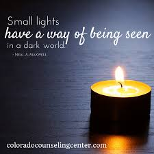 inspirational quotes colorado counseling center