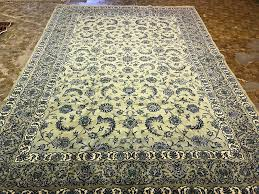 Area Rugs Columbia Sc Bistany U0027s Oriental Rugs Home Facebook